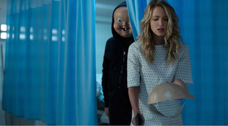 Happy Death Day 2U Trailer is Here