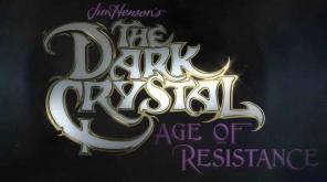 The Dark Crystal Poster. Image Source:IMDB