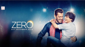 Zreo Opening Day Collection report , Image - Issaqbaazi from Zero