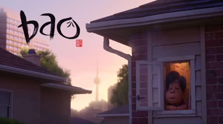 Boa Animation Short Film. Image Source: YouTube