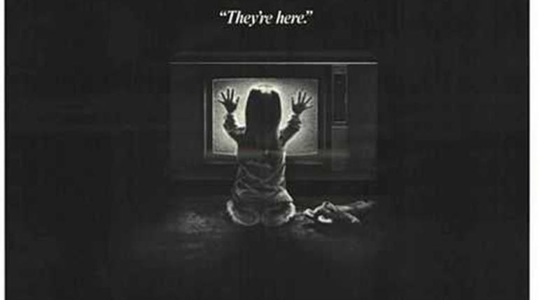 Most Anticipated Horror Movie of 2019 , Image - Poltergeist film