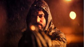 Mikhael Malayalam Movie Tamilrockers Leaked