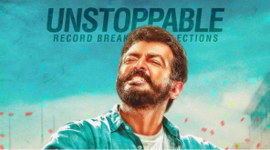 Viswasam Kannada Dubbed Version