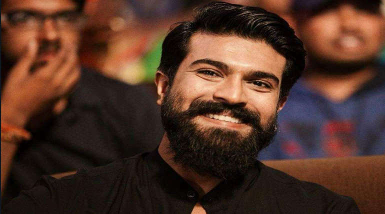 Tamilrockers Released Vinaya Vidheya Rama