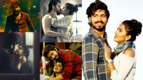 Ispade Rajavum Idhaya Raniyum Movie