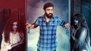 Dhilluku Dhuddu 2 Leaked in Tamilrockers? , Image - Movie Poster