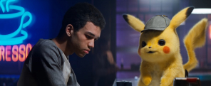 Pokemon Detective Pikachu official trailer 2 watch now