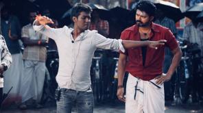 Thalapathy 63 Movie Updates