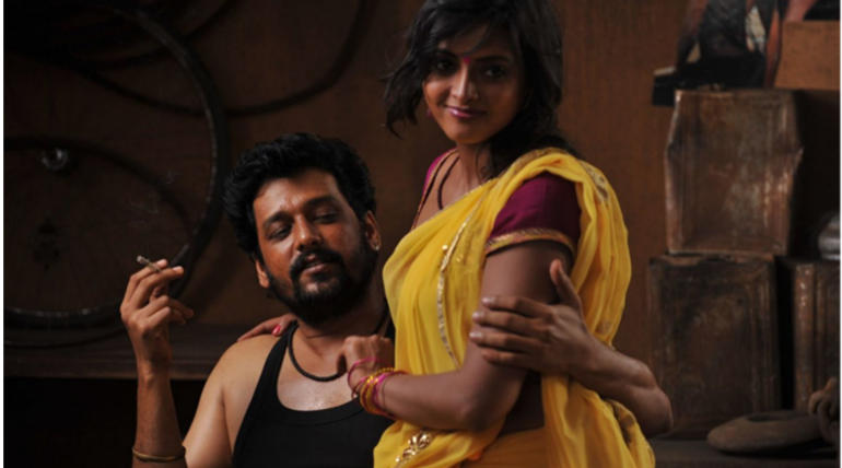 Chithiram Pesuthadi 2 Full Movie , Image - Movie offl still