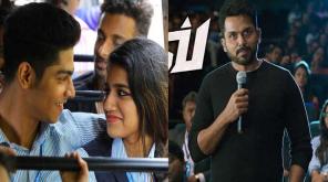 Tamilrockers Leaked Dev Oru Adaar Love Gully Boy
