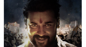 NGK teaser update , NGK 2nd Look Poster