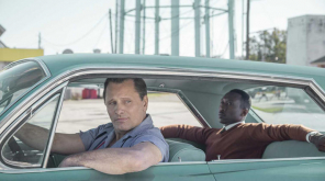 Best Original Screenplay IMDB Poll , Image - Green Book Film