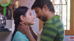 Kanne Kalaimaane Trailer Screenshot