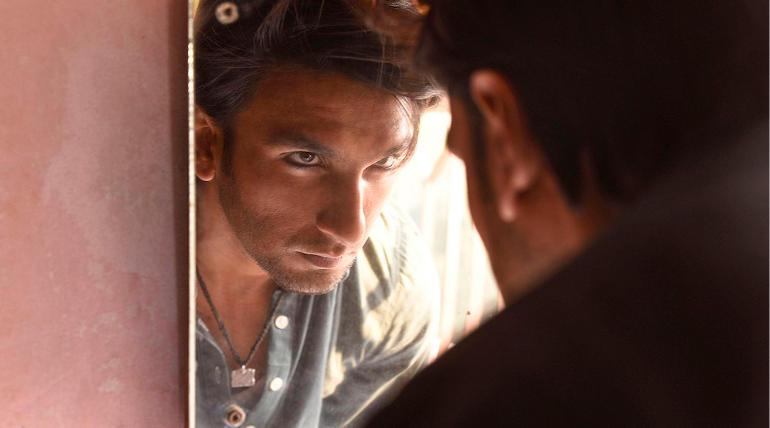 Gully Boy Reviews Berlinale , Image - Berlin Film Festival