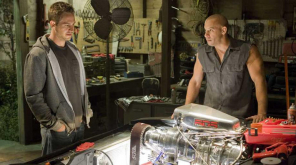 Fast and Furious 9 New Release Date , Image - FF6 Pic