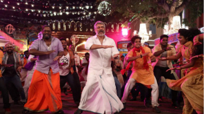 viswasam amazon prime release , Image - Song Snapshot