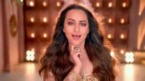 Total Dhamaal Trailer Screenshot