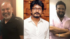 Thala 60 Director Race is On and Leading Directors in the Waiting List