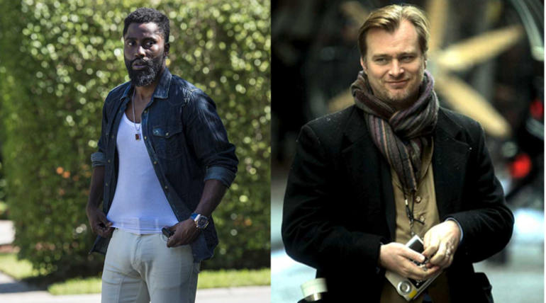 Nolan John David Washington Next New Movie Image Courtesy IMDB