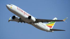 Ethiopian Airlines Representational Image Wikipedia