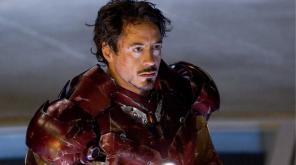 Casting Misses of Iron Man
