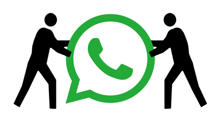 Whatsapp New Feature for Group Privacy , image Courtesy - Pixabay