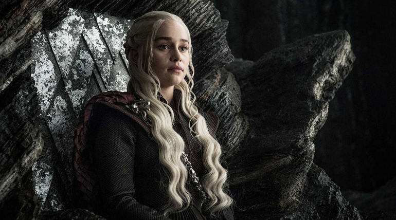 Game of Thrones Season 8 Episode 2 Teaser Forecasts An Epic Battle