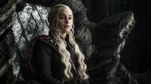 Game of Thrones Season 8 Reviews
