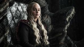 Game of Thrones Season 8 Reviews