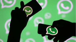 WhatsApp Launches Fact Check Research Project