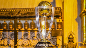ICC World Cup 2019 Squads Announcements , Courtesy - ICC