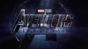 Avengers early premiere reports