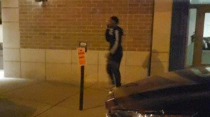 IMPD Detectives Seek Community Help in Identifying Person