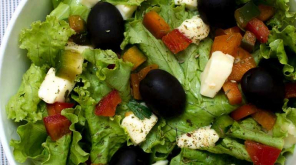 Healthy Diet Lowers the Risk of Depression in Adults-Plos One Study