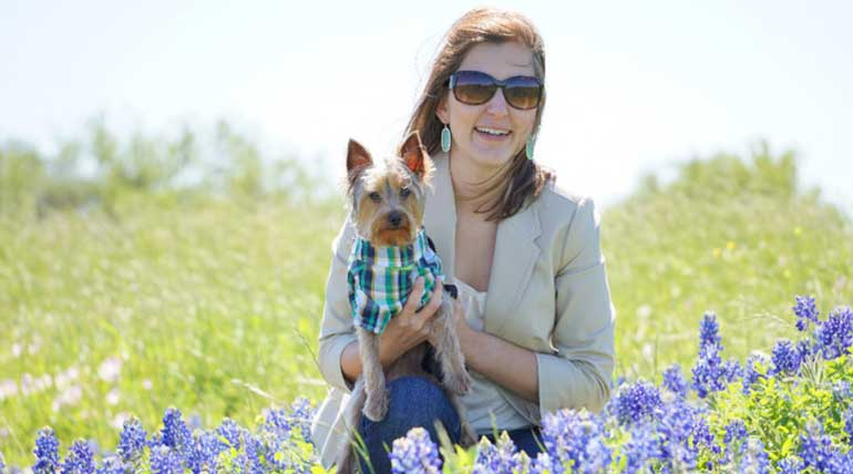 Family blames Northwestern Memorial Hospital for Cosme Ruiz death