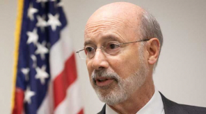 Pennsylvania Governor Tom Wolf to Prohibit Down Syndrome Abortion