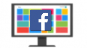 Facebook new Operating System
