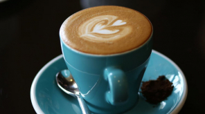 Coffee consumption Can reduce the risk of Dementia