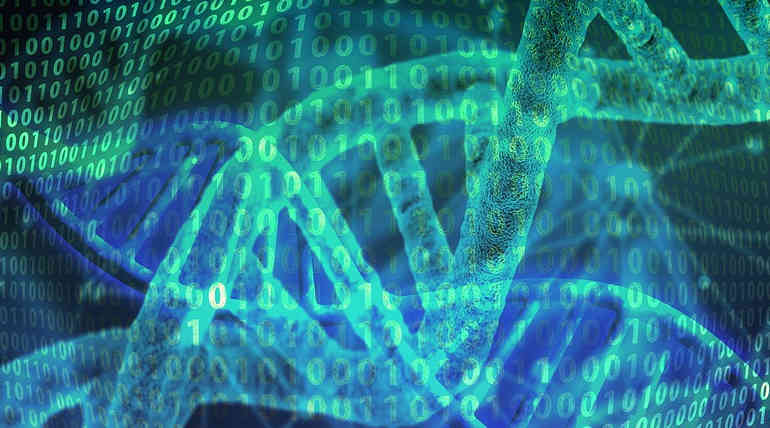 GEDMatch Sold its DNA Database To Help Police Solve Crimes