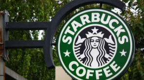 Two Arrested in the Oakland Starbucks Customer Death Case