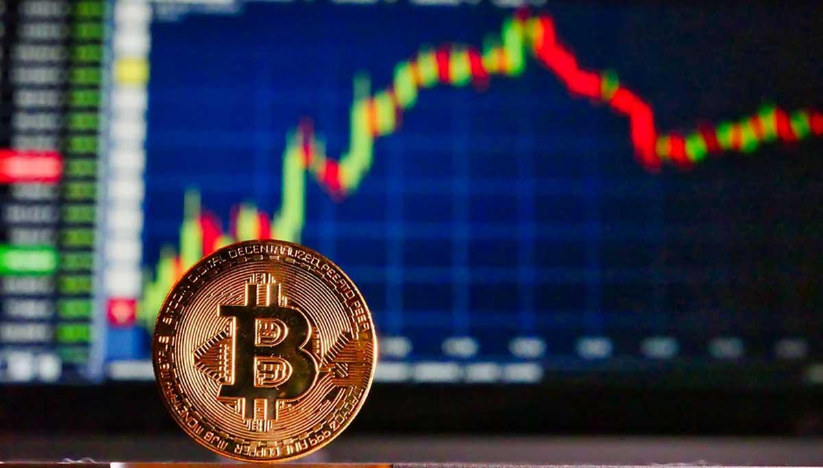 Cryptocurrency News: Coronavirus impact on bitcoin and its Future