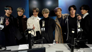 BTS Announces Live Concerts on YouTube Channel in Coronvirus lockdown