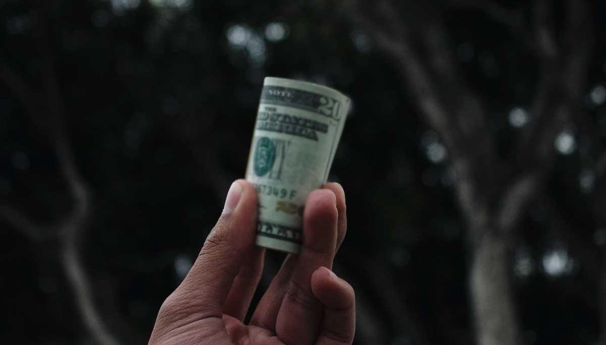 Stimulus Money USA: Track Your Money Status in IRS