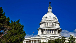 Stimulus Bill USA: Senate Approves $480 Billion to Small Business and Hospitals