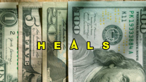 Latest USA Stimulus News: CARES Act VS HEALS Act