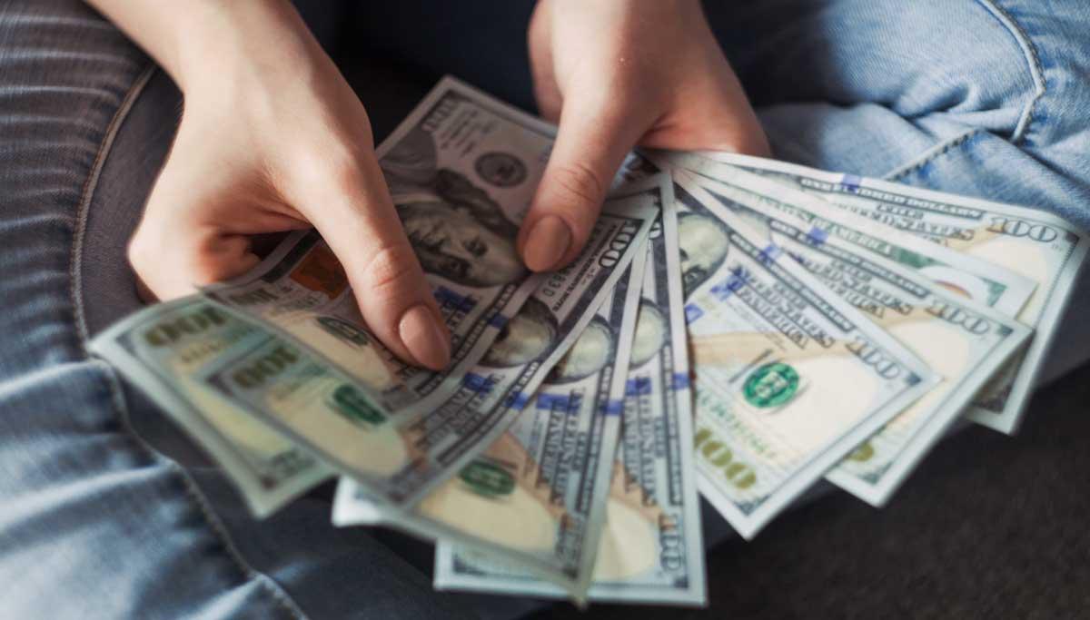 GOP Stimulus Money: Full Details of the second stimulus